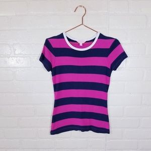 Lilly Pulitzer sz XS Like New top